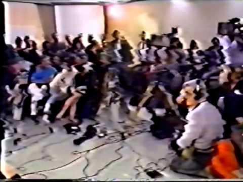 Daily News closure September 11 1990