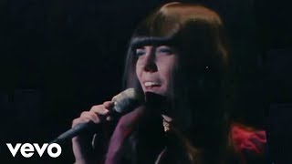 Carpenters - Superstar (Official Video)