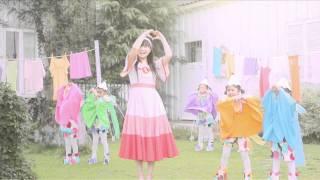 2011年11月30日発売の今井麻美2ndアルバム「Aroma of happiness」CMを公...