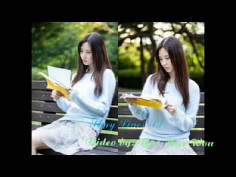 [FMV] SEOHYUN SNSD SPEAK NOW COVER