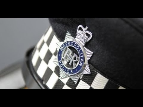 Police & Crime Committee - Q&A with Met Commissioner - 21 June 2017