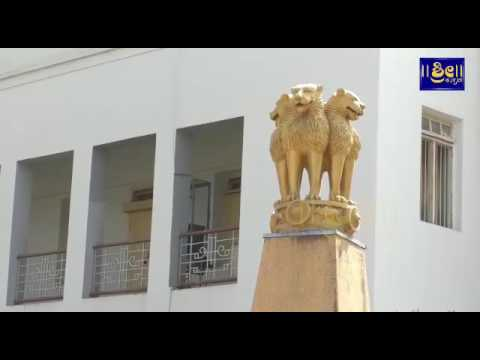 Sri kannada Davangere New City channel Promo....