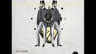 Jon Tsamis - Biggest Mistake (Original Mix)