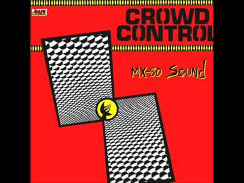 MX 80 Sound Big Hits Hard Pop From The Hoosiers