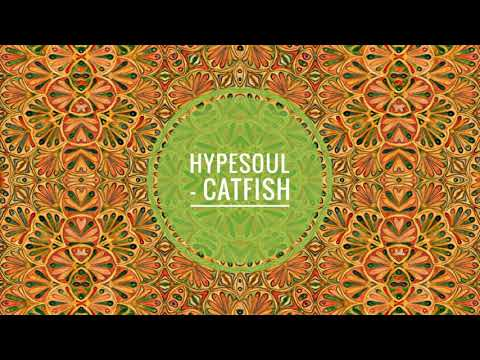 Hypesoul - Catfish