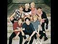 방탄소년단 -BTS (BANGTAN SONYEONDAN)  bollywood KAUN TUJHE YUN PYAR KAREGA 💜(ARMY)🇮🇳
