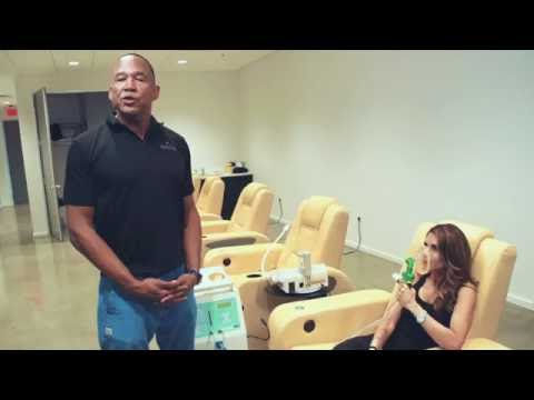 IHT Intermittent Hypoxic Therapy   Cerulean Advanced Fitness & Wellness   Scottsdale, AZ