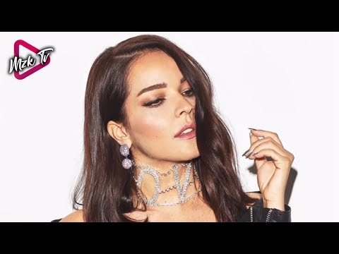 Yeni Çıkan Türkçe Şarkılar | 5 Ekim 2019
