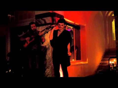 Emiliana Torrini - Snow (Live at Songbird Festival Davos)