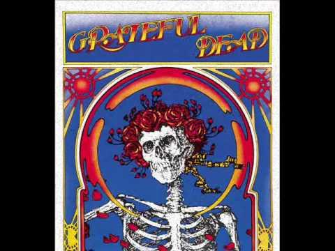 Grateful Dead - Me & Bobby McGee