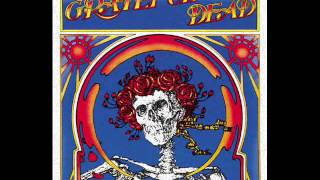 Watch Grateful Dead Me  Bobby McGee video