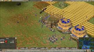 Empire Earth Gold Edition [СИНБ]