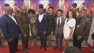 2013, année du cinéma afro-américain - cinema