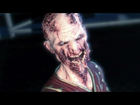 DYING LIGHT THE FOLLOWING #11 - O FINAL!!! Gameplay Em Português 1080p 60fps!