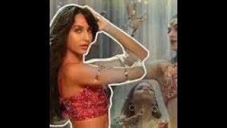 Dilbar dilbar dance cover 😎