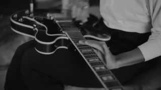 Lianne La Havas - Unstoppable (In The Studio)