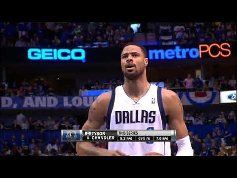 2011-nba-playoffs-los-angeles-lakers-vs-dallas-mavericks-game-4-q1-part1