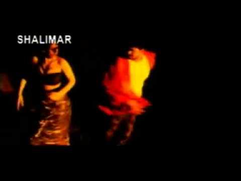 Udaya Bhanu Hot Song   YouTube