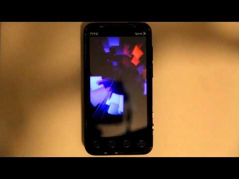 How To Install ICS Sense 4.0.3 Sense 3.6 on HTC EVO 3D!