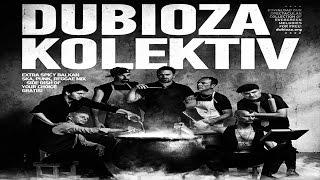 DUBIOZA KOLEKTIV `Free Market+99%+Hay Libertad´Barcelona 2014