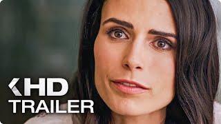 LETHAL WEAPON Trailer German Deutsch (2017)