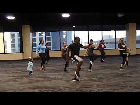 """Body Language"" Line Dance Mp3"