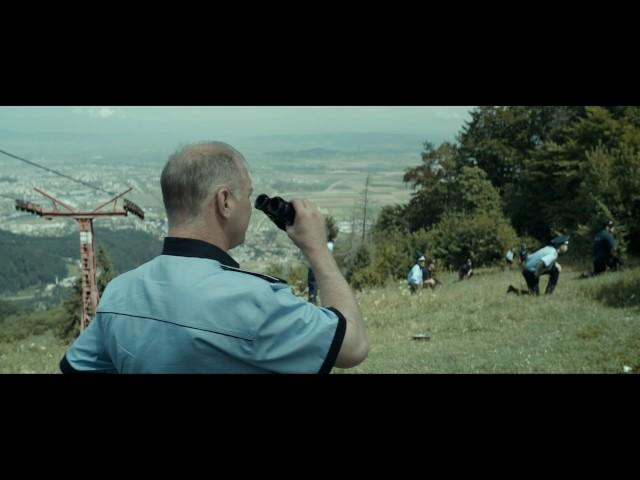 娘に合格点を取らせるため、裏工作に奔走する父親…映画『エリザのために』予告編