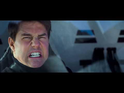 Misión: Imposible - Repercusión | Trailer Oficial Doblado al español | Paramount Pictures México
