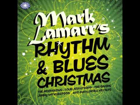 SONNY BOY WILLIAMSON   sonny boy's christmas blues mp3