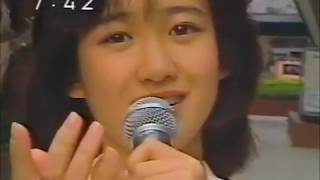 増田有希子 - JapaneseClass.jp