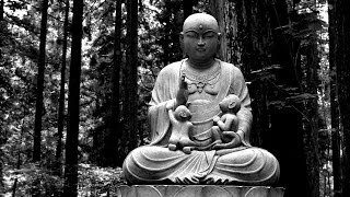 Download Mp3 Buddhist Ritual Sound | Short Ver.