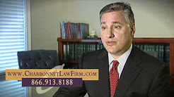 New Orleans Car Accident Attorney Louisiana Car Wreck Lawyer Metairie Injury Law Firm