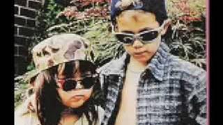 Maya Kibble & Nick Jonas  = B.F.Fs