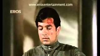 Nafrat Ki Duniya Ko Chhod Ke, Superhit Song, Haathi Mere Saathi