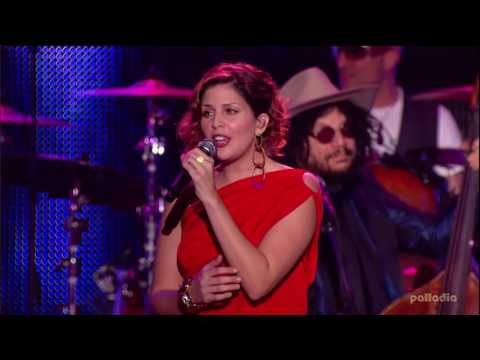 Lady Antebellum  Only Love Can Break Your Heart MusiCares Tribute to Neil Young