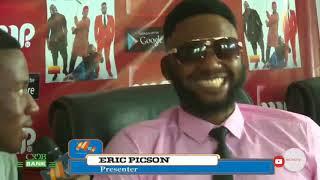 JB afunguka haya kuhusu DUMA Bongo Movie inaanza upya.