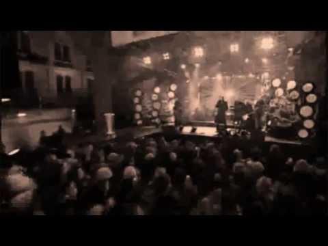 Duran Duran-Mediterranea (HD)