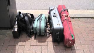 2012年9月26日石川県立音楽堂コンサートホール ランチタイムコンサート ...