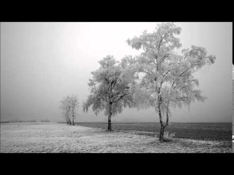 Клип Logh - Death to My Hometown
