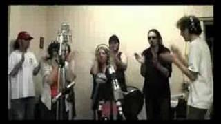 Sticky Carpet - Melbourne Underground Rockumentary (TRAILER)