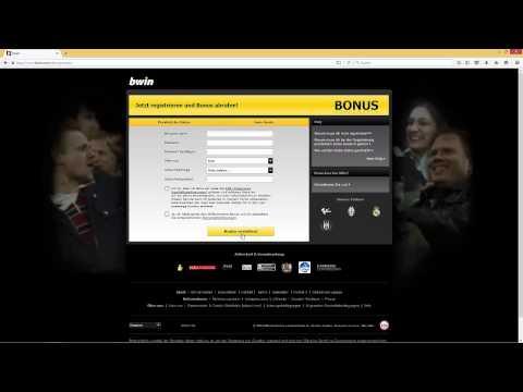 Video Sportwetten test
