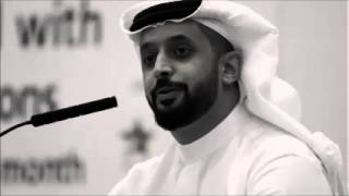 Ahmed Bin Sulayem, Executive Chairman, DMCC - Dubai Eye interview - Eye on Careers -- Part 3