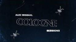 Alec Wigdahl – Cologne (Acoustic)