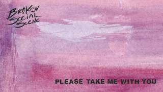 Broken Social Scene - Please Take Me With You (Official Audio) chords | Guitaa.com