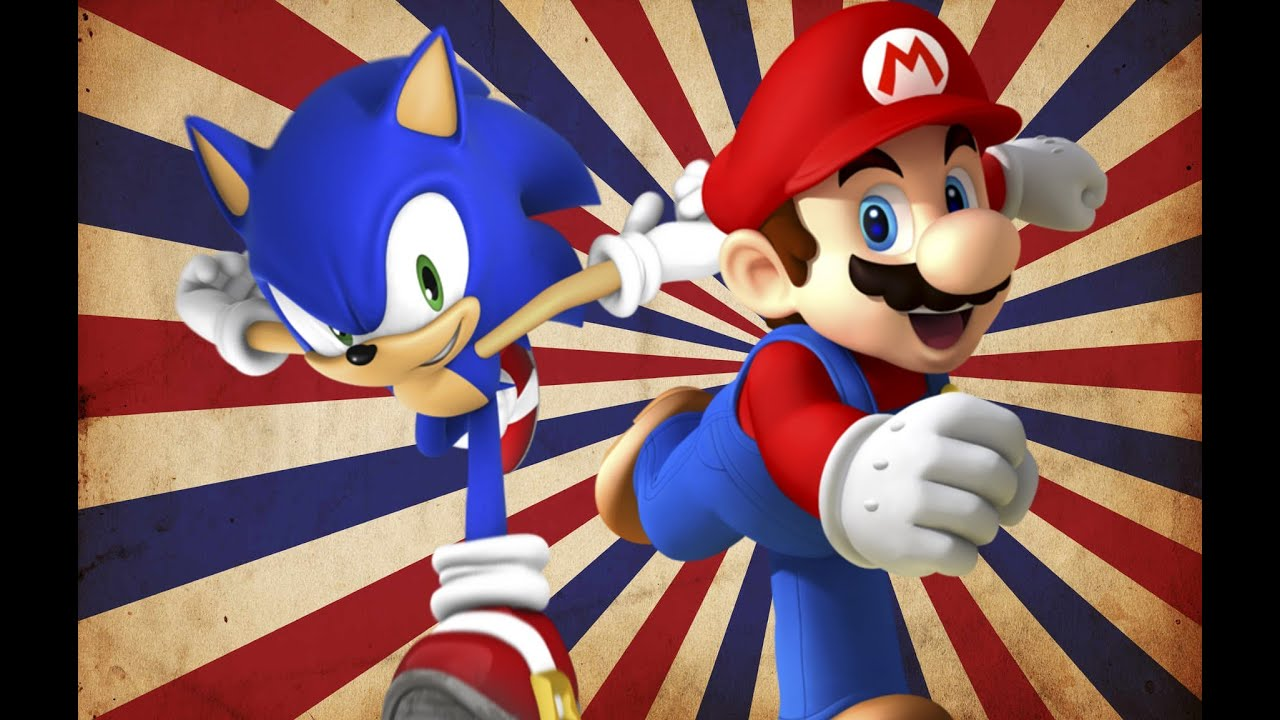 mario bros wallpaper full hd