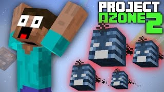 WITHER BOSS WRECKS US | Project Ozone 2 #6