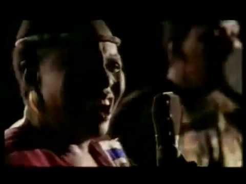 Miriam Makeba   Hapo Zamani HD