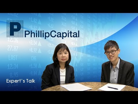 PhillipCapital Expert's Talk - Investment Prospects on Asia ex-Japan Markets, Small-Mid Cap space