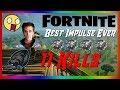 Best Fortnite Might-Funny/Best Impluse-Snipe Clips-Fortnite 11k