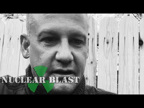 TERROR - Scott Recommends 5 Old School HC Bands (OFFICIAL TRAILER)